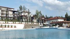 """""""ФеърПлей Пропъртис"""" продаде 25 апартамента в """"Санта Марина"""""""