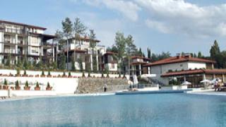 17% от българите предпочитат апартамент вместо хотел за почивка