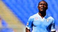 Разследван камерунец от Лацио е новата трансферна цел на ЦСКА