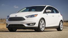 Ford разработва офроуд версии на серийни модели за Европа