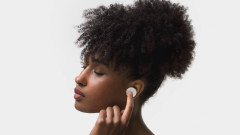 Microsoft Surface Earbuds - поредният конкурент на AirPods