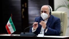 """Иран приветства края на """"безумната"""" епоха на Тръмп"""