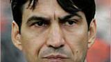 """Пицурка: Румъния е най-добрият тим в група """"G"""""""