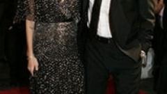 Анджелина Джоли е бременна с близнаци