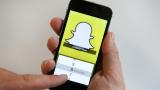 Snapchat прави най-големия технологичен дебют на световните борси от 3 години