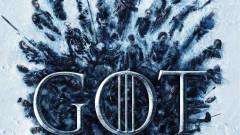 Ще умрат ли всички в Game of Thrones 8