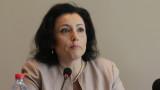 Задължават магазините да зареждат само български продукти?