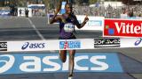 Карамаринов хвали маратона в Каварна