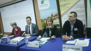 """ЕК и правителството обмислят """"социален пакет"""" за енергийно бедните"""