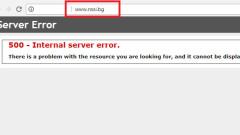 Сайтът на НОИ се срина за часове