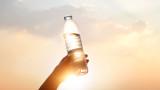 В София безплатно раздават минерална вода на три места на 2 и 3 август