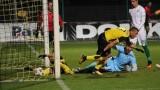 Ботев залага на футболистите от Берое за гостуването на Черно море