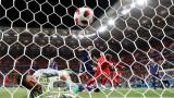 Тома Мюние: Насочваме цялото си внимание към Бразилия