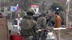 Азербайджан окупира район до Карабах, изгубен преди близо 30 г.