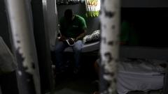 Видео с масово изнасилване шокира Бразилия