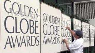 """Връчват наградите """"Златен глобус"""" по-рано от обичайното"""