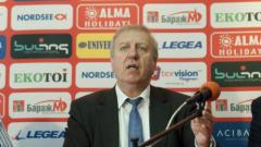 Томов обясни как ЦСКА ще успее с акциите