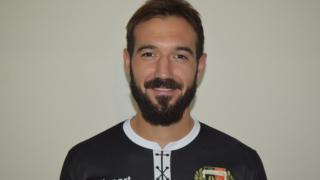 Павел Виданов:  Няма светлинка в тунела, което да даде спокойствие на цялата футболна общественост