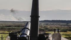 """Русия """"поряза"""" Иран за С-400"""