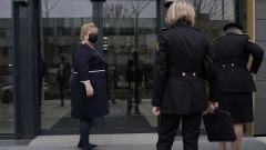 Премиерът на Норвегия глобен за нарушаване на социалната дистанция
