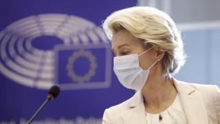 Четири постоянни проблема на ЕС преследват блока