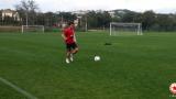 Станислав Манолев: До седмица очаквам да подновя тренировки