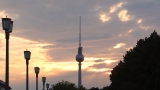 Берлин планира строителство на нова болница за 1000 души с коронавирус