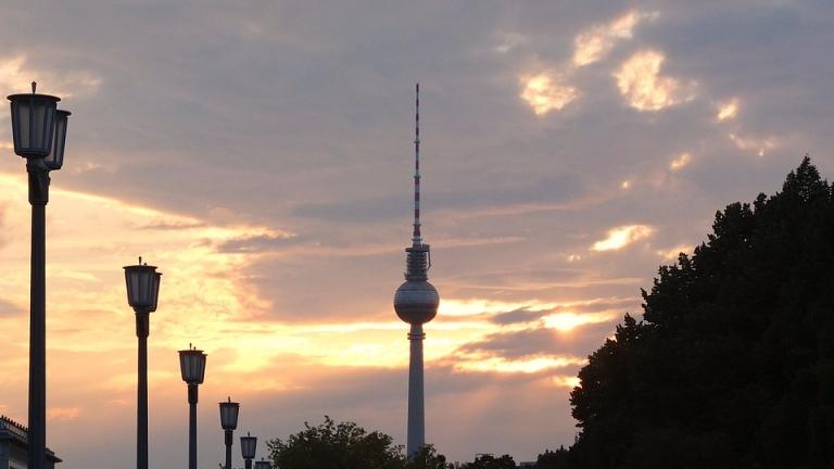 Германия ще пази ключови компании от китайците със звено за бързо реагиране