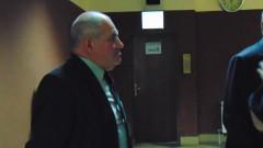 Съдът отказа да върне на работа двамата професори, заловени с подкуп