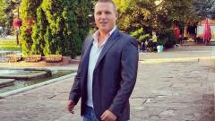 Най-младият кмет в Северозападна България загина 3 дни след избора си