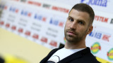 Кирил Динчев: За ЦСКА няма значение кога ще се играе мачът с Левски, ако те искат може и утре