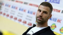 Кирил Динчев: За ЦСКА няма значение кога ще се играе мачът с Левски, ако те искат - може и утре