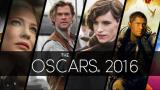 5-те песни номинирани за Оскар (ВИДЕО)