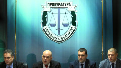 Прокуратурата не приема да има отделен прокурор, разследващ главния