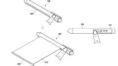 Химикалката, която ще измести смартфона