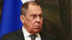 Лавров предупреди за ислямистка заплаха над Централна Азия