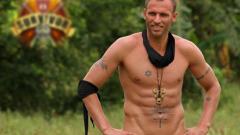 Светослав Бърканичков от Survivor 4 вдига сватба
