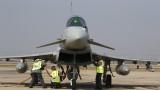 Катар се въоръжава с изтребители за $6,7 милиарда