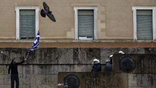 Гърция давала златни визи на китайци, руснаци и турци