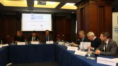 Предлагат информационна система за хоспитализациите и преструктуриране на общинските болници