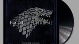 Game of Thrones, HBO, For The Throne и какъв специален албум се готви за последния сезон