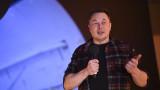 Илон Мъск, The Boring Company и подводните тунели, които ще копаят в Китай