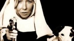 """Американски дрон е убил британската джихадистка """"Бялата вдовица"""" в Сирия"""