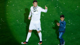 Зидан и Роналдо казаха кой искат в Реал