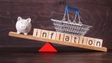 Стагфлацията – новата заплаха за световната икономика?