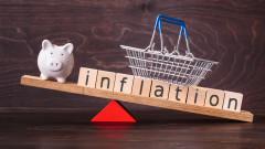 Шефът на Twitter прогнозира хиперинфлация в САЩ и по целия свят