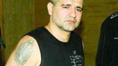 Тишо Боксьора отново свидетел по делото срещу Баретата