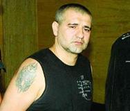 Тишо Боксьора - звезда сред уличните бойци в Лондон