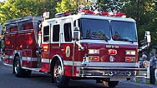 Авария причини изтичане на газ във Варна