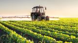 МЗХГ се обединява с бизнеса за развитието на земеделието и селските райони